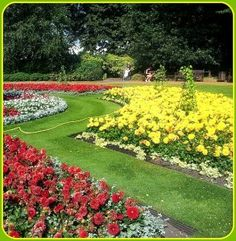 Hampton Court Palace Flower Show - https://comfortinnandsuiteskingscross.co.uk/blog/?p=259&preview=true#.U7vcvPldVQE