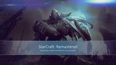 575 Best Starcraft images in 2019 | Stars craft, Videogames