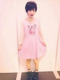 Rina Ikoma #Nogizaka46