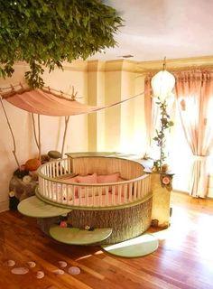 Ideas para la Decoracion en los Dormitorios  - Comunidad de Decoracion en Google+