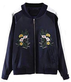 Black icon bomber jacket