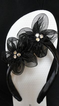 @Jessica Godwin how hard do you think it would be to make these in my wedding colors?
