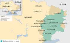 Term Paper Editor Site Ukraine Map With Rebel - Experts' opinions