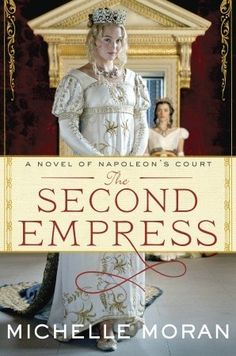 Top New Historical Fiction on Goodreads, August 2012