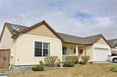 Tri-Cities: Pasco Home for Sale - 9807 Norfolk Dr