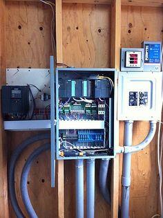 Home automation - Wikipedia, the free encyclopedia. www.homecontrols.com