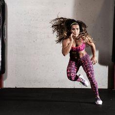 Jørgine Massa Vasstrand # bodybuilding # muscle #fit #motivation # sexy #hot #fbb # Gym | Fitness | Workout | Motivation | Inspiration | Physique | Fitspiration | Fitsporation | Female | Muscle | Hardbody | Hardbodies | Bodybuilder | Ripped | Girls with Muscle | Bodyfitness |
