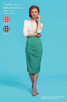 Patterns and colours Spring 2014, Colours, Patterns, Knitting, Skirts, Clothing, Red, Black, Tops