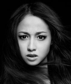 erika sawajiri on pinterest actresses swans and film