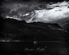 """""""Hardanger"""" Photography by studio-toffa posters, art prints, canvas prints, greeting cards or gallery prints. Find more Photography art prints and posters in the ARTFLAKES shop. Fine Art Prints, Canvas Prints, Monochrome, Art Photography, Deviantart, Studio, Gallery, World, Places"""