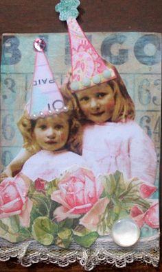 bingo backround swap | Flickr - Photo Sharing!