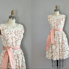 omg where can you get this dress i want it soo badly!!!!! :O :)