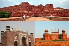 Affordable North India Tour Packages from Delhi http://www.travelhousedelhi.com/northindiatours.html