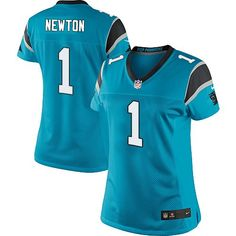 Wholesale NFL Jerseys cheap - Cheap Youth Nike Detriot Lions Matthew Stafford Game White Jersey ...