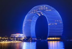 http://assets.inhabitat.com/wp-content/blogs.dir/1/files/2013/10/Sheraton-Huzhou-Hot-Spring-Resort-MAD-3.jpg