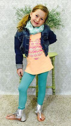 www.facebook.com/shopsugarnspice #tweenfashion #tween #fashion #kids #kidfashion