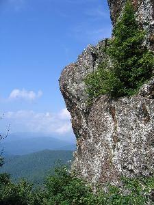 Geologic Formations - Shenandoah National Park (U. Shenandoah National Park, Lake Arrowhead, Holiday Places, Blue Ridge Mountains, Appalachian Trail, Stony, Culture Travel, Get Outside, Natural Wonders