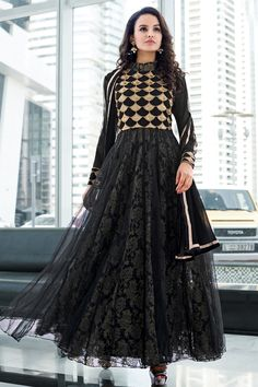 ‪#‎party‬ ‪#‎anarkali‬ ‪#‎salwar‬ ‪#‎suits‬ @  http://zohraa.com/black-net-anarkali-suit-z2776p1809-8005-4.html ‪#‎celebrity‬ #anarkali ‪#‎zohraa‬ ‪#‎onlineshop‬ ‪#‎womensfashion‬ ‪#‎womenswear‬ ‪#‎bollywood‬ ‪#‎look‬ ‪#‎diva‬ #party ‪#‎shopping‬ ‪#‎online‬ ‪#‎beautiful‬ ‪#‎beauty‬ ‪#‎glam‬ ‪#‎shoppingonline‬ ‪#‎styles‬ ‪#‎stylish‬ ‪#‎model‬ ‪#‎fashionista‬ ‪#‎women‬ ‪#‎lifestyle‬ ‪#‎fashion‬ ‪#‎original‬ ‪#‎products‬ ‪#‎saynotoreplicas‬
