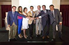 'Andalusian Soul', marca con la que se promocionará el eje turístico andaluz   Andalucia Home   EL MUNDO