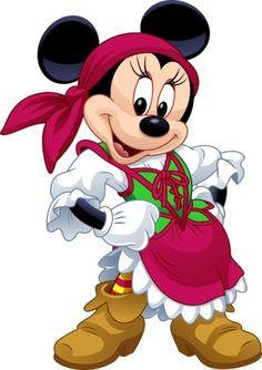 Скрапбукинг для всех Disney Mickey Mouse, Bolo Mickey E Minnie, Mickey And Minnie Tattoos, Mickey Mouse Clipart, Minnie Mouse Images, Retro Disney, Mickey Mouse Pictures, Goofy Disney, Disney Clipart