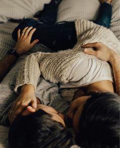 Cute Couples Photos, Couples Images, Cute Couple Pictures, Cute Couples Goals, Couples In Love, Couple Photos, Strong Couples, Romantic Couple Poses, Romantic Couples Photography