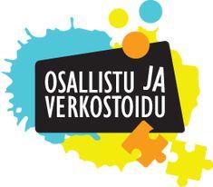 Pieni sirkusopas - Sirkusopetusmateriaali peruskoulun opettajille - lastenkulttuuri.fi