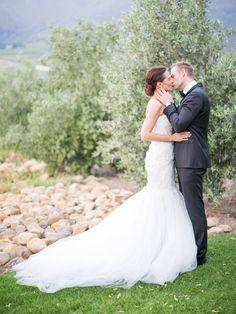 Hochzeitsbilder Inspiration