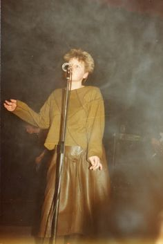 Elizabeth Fraser of Cocteau Twins Music Is Life, My Music, Song To The Siren, Cocteau Twins, Goth Music, Gothic Chic, Punk Goth, Post Punk, Lonely Planet