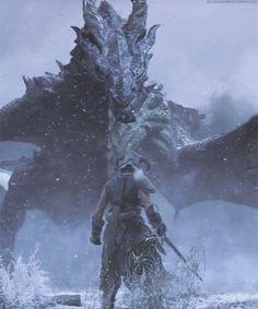 Found on 11-white-dragons.tumblr.com via Tumblr