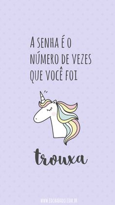 63 New Ideas For Wall Paper Fofos Femininos Unicornio Wallpapers Tumblr, Tumblr Wallpaper, Galaxy Wallpaper, Cute Wallpapers, Wallpaper Cellphone, Iphone Wallpaper, Mood Wallpaper, Life Lyrics, Stranger Things Netflix