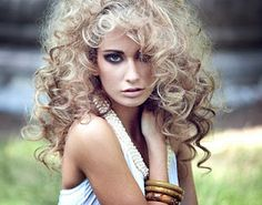 Hair and makeup by BeautyByNicole.com  Photo by Bri Johnson  Styling Aynoucka Maynard