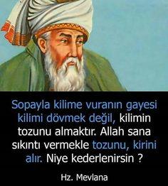 #ahiret #allahuekber #amin #Ayet #cehennem #cennet #corekotuyagi #dunya #elhamdulillah #ezan #follow #Hadis #hak #hikayeler #HzMuhammed #ibretlik #ilim #iman #insan #islamic #istanbul #kabe #kerim #kitap #kuran #KuranıKerim #medine #mekke #mevlana #mumin #muslim #noumanalikhan #ÖzlüSözler #quran #Sözler #subhanallah #sure #tefekkur #turkiye #zikir | Ayet Hadis Dua En Güzel Özlü Sözler İbretlik Hikayeler | www.insanpsikolojisi.net Allah Islam, Karma, Writer, Baseball Cards, Quotes, Life, Go Kart, Quotations, Karting