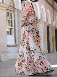 Modanisa Elbise Modelleri 2016 http://www.canimanne.com/modanisa-elbise-modelleri-2016.html