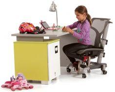 krzeslo obrotowe dla dzieci  NA LIŚCIE DO KUPIENIA
