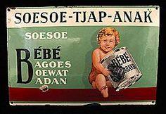 Antique advertising. Porcelain signs. Enamel signs.