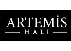 Artemis Carpet