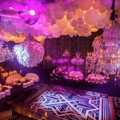 A Birthday Like No Other: Kris Jenner's 60th | Odyssey