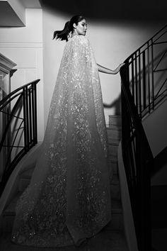 Zuhair Murad - Bridal Fall 2017