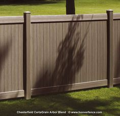 Lattice Fence, Vinyl Fencing, Wood Fences, Outdoor Furniture, Outdoor Decor, Curb Appeal, Wood Grain, Modern Design, Backyard