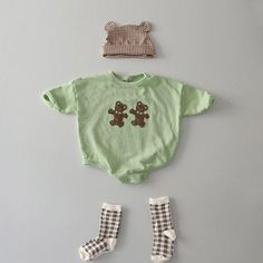 Baby Bears, Cute Baby Clothes, Baby Grows, Baby Outfits, Height And Weight, Kids Wear, Consideration, Cute Babies, Size Chart