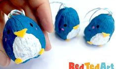 You searched for walnut - Red Ted Art - Make crafting with kids easy & fun