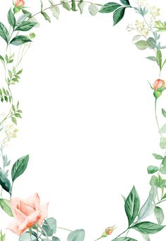Blank Wedding Invitation Templates, Peach Wedding Invitations, Diy Invitations, Bridal Shower Invitations, Pink Clouds Wallpaper, Gold Wallpaper Background, Flower Graphic Design, Disney Phone Wallpaper, Arte Floral