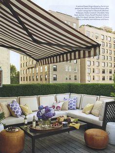McKinnon and Harris duVal and Wyatt Collections - Timothy Whealon Designer - Upper East Side Manhattan