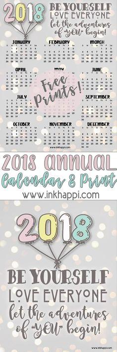 Calendario Cortes Apertas 2019.Las 23 Mejores Imagenes De Calendario En 2016 Calendario