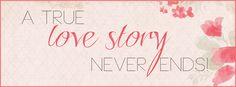 Valentine's Facebook Timeline Cover