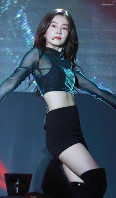 K-Pop Babe Pics – Photos of every single female singer in Korean Pop Music (K-Pop) Sexy Outfits, Dress Outfits, Red Velvet Irene, Velvet Fashion, Female Singers, Single Women, Seulgi, Girl Crushes, Kpop Girls