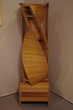 b niste paris act art cr ation tradition cr ation de mobilier sceaux bourg la reine. Black Bedroom Furniture Sets. Home Design Ideas