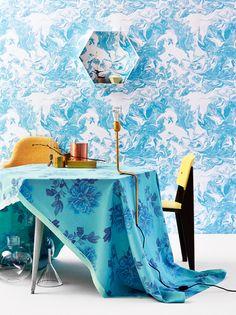 Wallpaper Inspiration   Homethods Decoration #wallpaper #DIY #Home #Decor #Inspiration