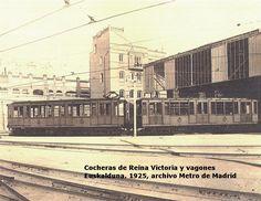 urbanity.cc forum espa%C3%B1a comunidad-de-madrid urbanismo-mad 10465-de-madrid-al-cielo-%C3%A1lbum-de-fotograf%C3%ADas-y-documentos-hist%C3%B3ricos page86