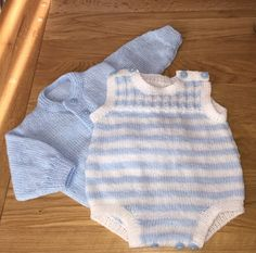 Another for a newborn not here yet
